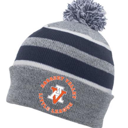 AVLL Winter Hat
