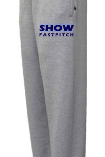 Show Sweatpants