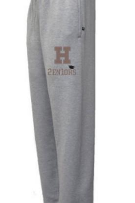 Haverhill sweatpants 21 option 2