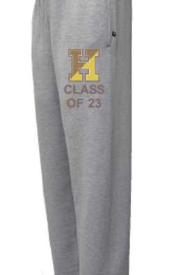 Haverhill Sweatpants