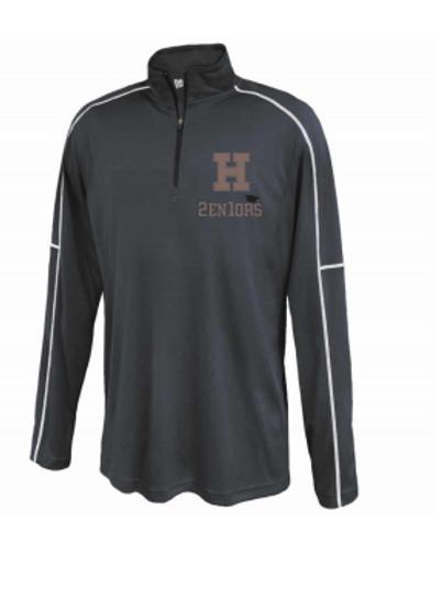 Haverhill 1/4 zip 21 option 2
