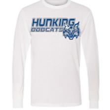 Hunking White LS T Option 2