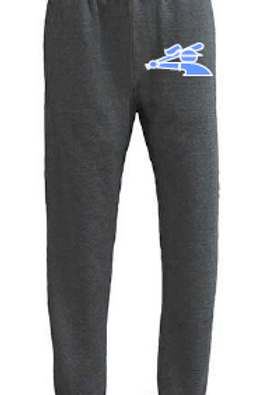 Show Youth Jogger