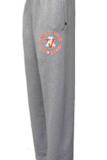 AVLL Sweatpants