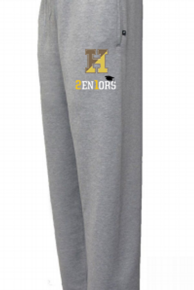 Haverhill sweatpants 21 option 1