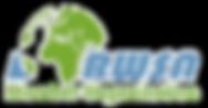RWSN%20Membership%20Organisation%20Logo_