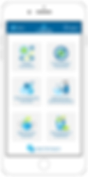 WB-app-phone-logo.png