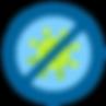 WB-module2-icon.png