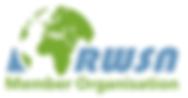 RWSN Membership Organisation Logo.png