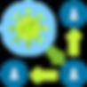 WB-module1-icon.png