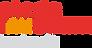 Logo_Stadsmuseum_Harderwijk_rood_400x208