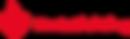 logo_hartstichting.png