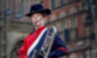 header-fanfare-Prins_Bernhard_cultuurfon