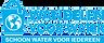 WvW-logo-FC-2019-2.png