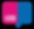 Logo_longfonds_2020.png