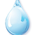 Sump Pumps & Sewage