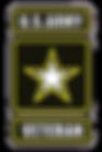 Army-Veteran-Logo.png