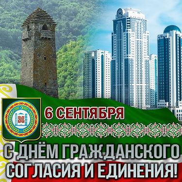 2013-09-06-1 (1).jpg