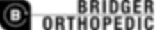 Bridger Orthopedic Logo
