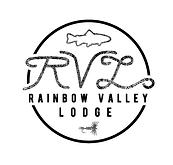 rainbow valley lodge logo