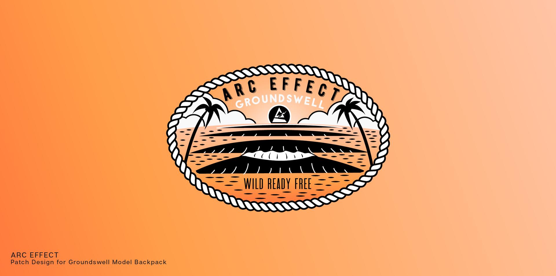 Arc Effect