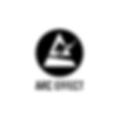 arc effect logo