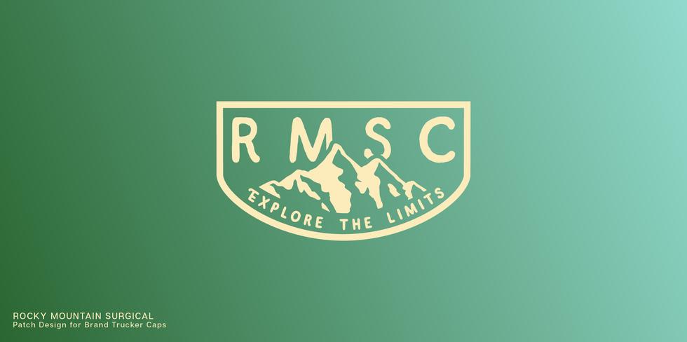 Rocky Mountain Surgical Center