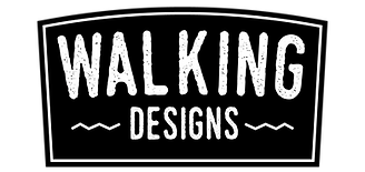 WalkingDesignsLable2018-01.png