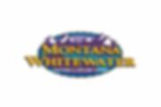 Montana Whitewater logo