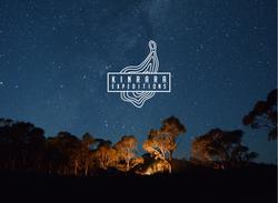 Kinrara Expeditions