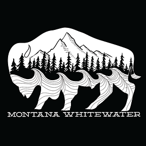 Montana Whitewater Design