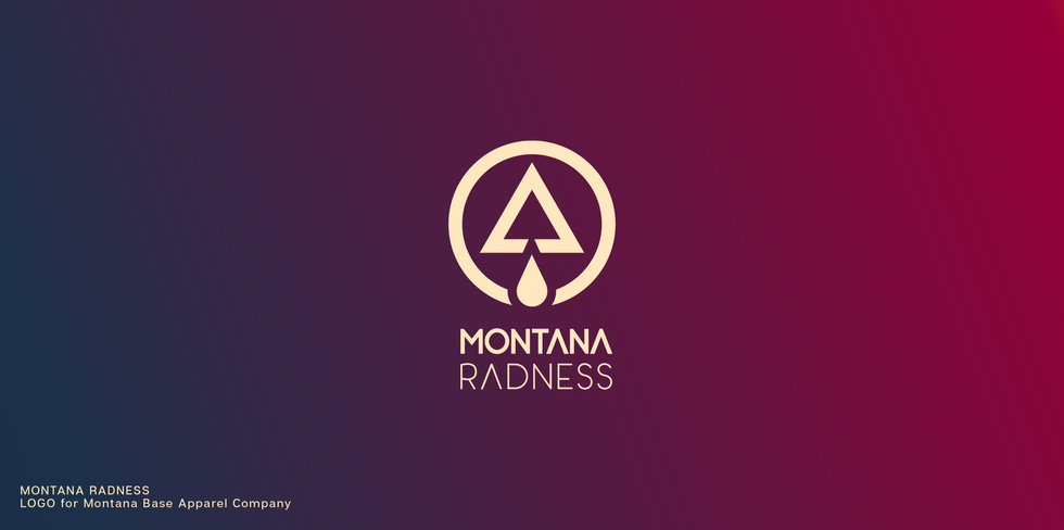 Montana Radness