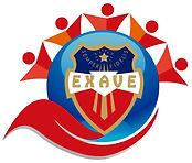 EXAVE 1.jpg