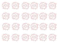 portada escudo.jpg