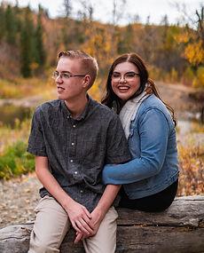 Robert&Sarah-119.jpg
