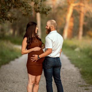 E&J-Maternity-2.jpg