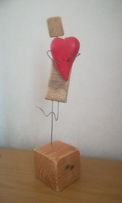 Réf Boi-000b1 (2)