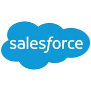 39-390261_how-to-connect-salesforce-to-your-pbx-salesforce_edited.png