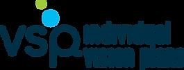vsp-logo-new.png
