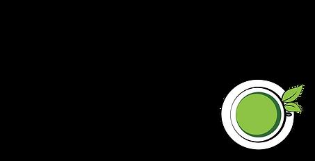 2021-Logo-Legal Tea_FinalVersion-Color.png