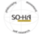 soha-new-logo-clean.PNG