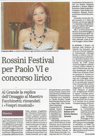 14 ottobre 2018 Giornale di Brescia.jpg