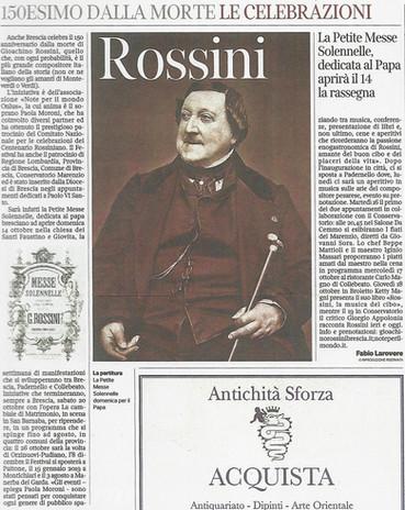 11 ottobre 2018 Corriere della Sera.jpg