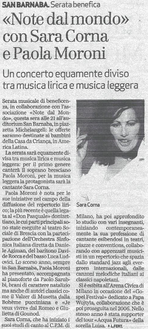 11 dicembre 2010 Bresciaoggi.jpg