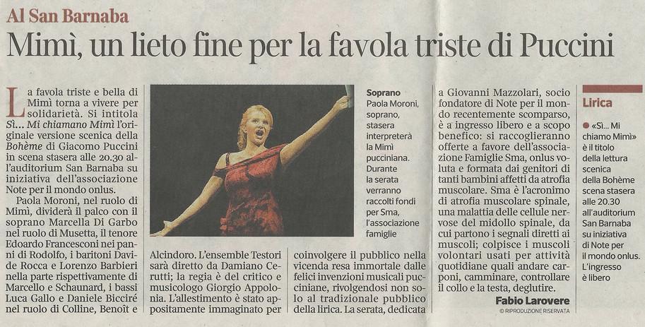 26 ottobre 2019 Corriere della Sera.jpg