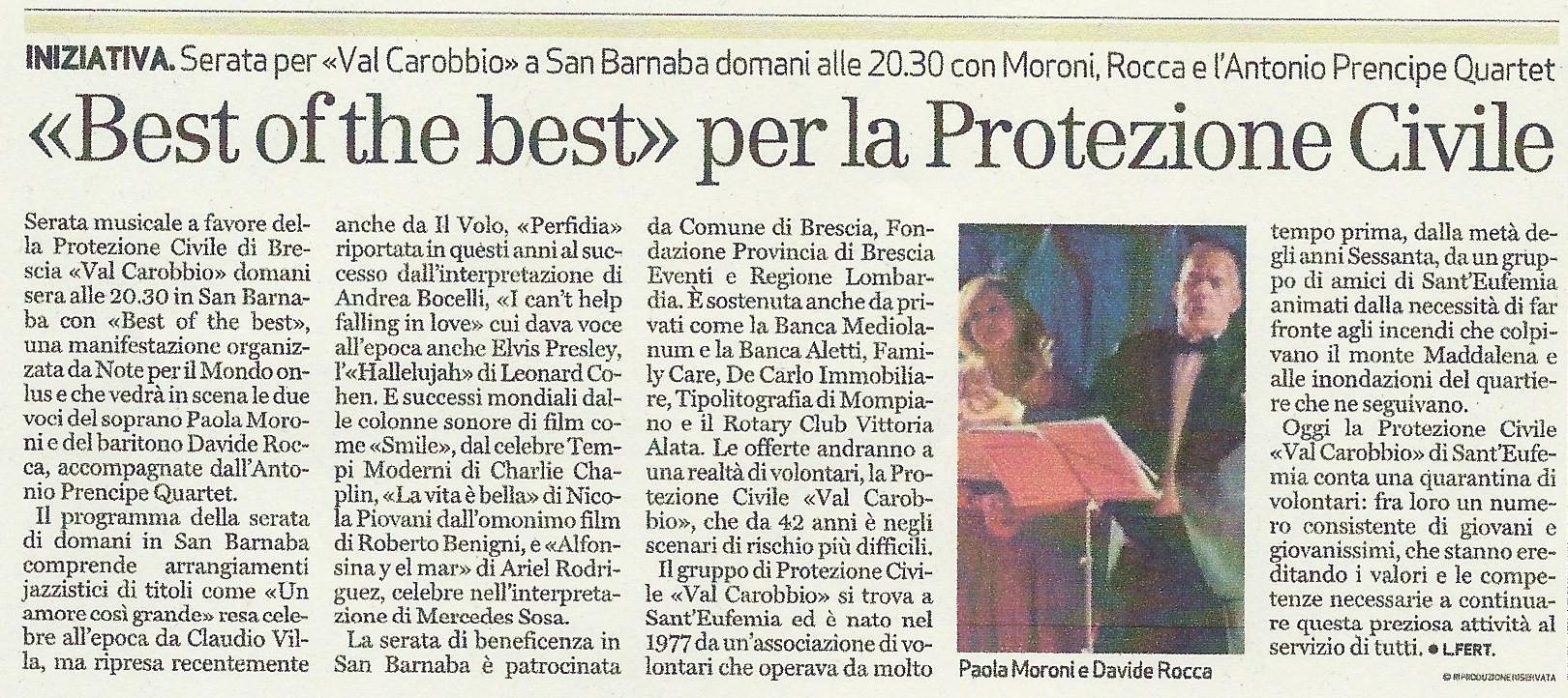 29 novembre 2019 Brescia Oggi.jpg