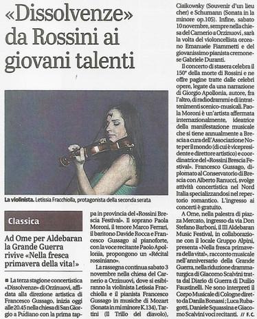 26 ottobre 2018 Giornale di Brescia.jpg