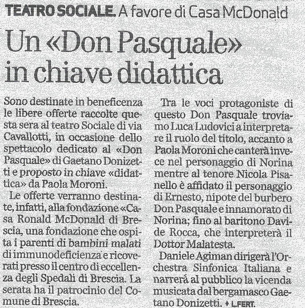 2 ottobre 2010 Bresciaoggi.jpg