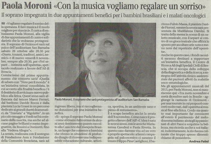 24 ottobre 2013 Giornale di Brescia.jpg