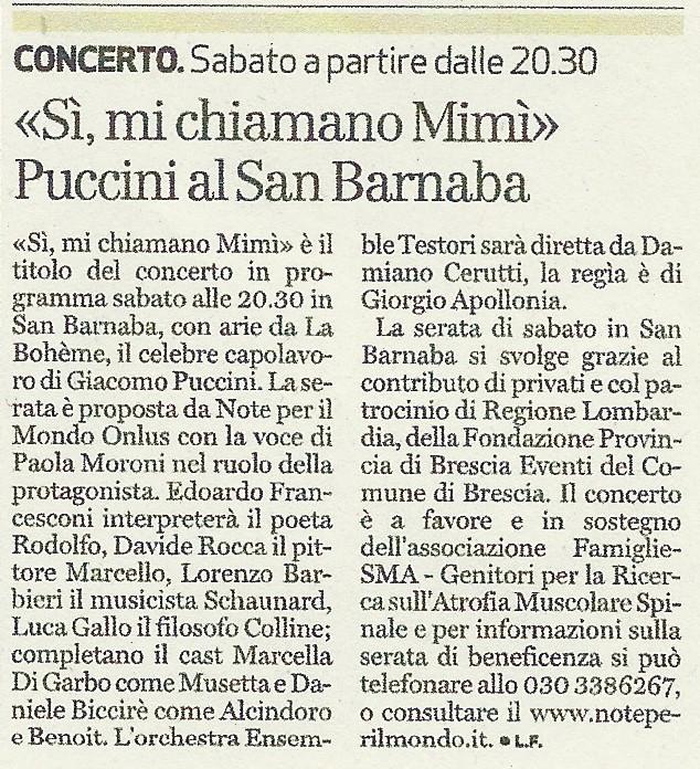 23 ottobre 2019 Brescia Oggi.jpg